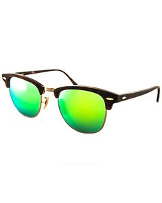 d18cd2811d8765 Look at this amazing score I found on Rue La La Optical Eyewear, Ray Bans