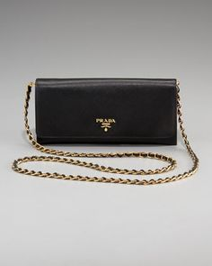 discounted prada handbags - Bags on Pinterest | Balenciaga, Celine and Prada Wallet
