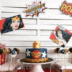 Birthday Cake Ideas For Adults Women Star Wars 37 Ideas 40th Birthday Celebration Ideas, Mum Birthday Gift, Dad Birthday Cakes, Birthday Goals, Birthday Cards For Her, Adult Birthday Party, Happy Birthday, Wonder Woman Birthday, Wonder Woman Party