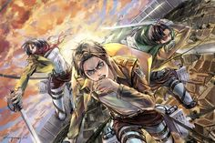 aot_dream_team_by_zzyzzyy-d66lqea.jpg (972×648)