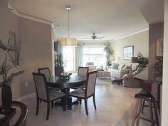 2214 Windsor Place II 1 Bedrooms 2 Baths Villa Rental   Palmetto Dunes Oceanfront Resort   Hilton Head Villa Rentals