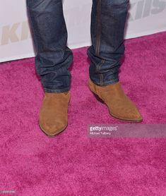 Adam Lambert #WangoTango2015
