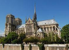 French architecture - Wikipedia