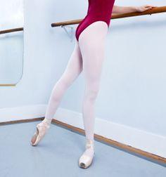 Audition Tips for Ballet Dancers | iSport.com