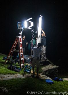 Oren Soffer is a NYC based cinematographer who just wrapped production on his third feature film. ARRI Rental provided lighting dolly and grip equipment. & 64 best Behind the scenes images on Pinterest | Behind the scenes ...