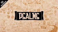Psalms * The Bible Project [https://www.youtube.com/watch?v=j9phNEaPrv8]