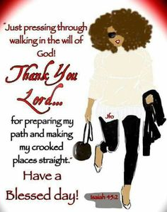 Glory to God! Religious Quotes, Spiritual Quotes, Positive Quotes, Motivational Quotes, Queen Quotes, Girl Quotes, Woman Quotes, Atlanta, Morning Blessings