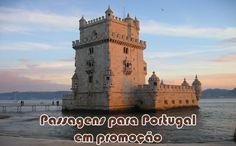 Voos para Faro, Lisboa e Porto Portugal em Promoção #faro #lisboa #porto #portugal #voos #passagens