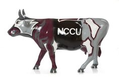 Durham North Carolina, Central University, 4 Life, Cows, Eagles, Moose Art, Pride, Sculptures, Painting