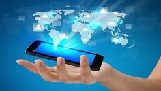 Mobility- The necessity of World in 2015