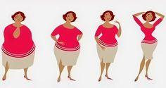 Comment brûler les graisses du corps grâce à la manipulation de vos hormones ? Comment le jeûne intermittent favorise-t-il la perte de poids ?