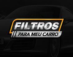"Check out new work on my @Behance portfolio: ""E-commerce Filtros para meu carro"" http://be.net/gallery/33944282/E-commerce-Filtros-para-meu-carro"