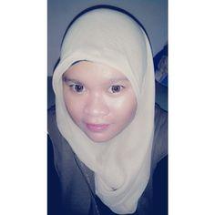 brown contact lens hho