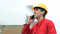 #Safety Tips: Consider calling first to manage expectations, assess mood and gather helpful information.