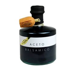 Aceto Acetum Balsamic Vinegar of Modena, 8.5-Ounce Bottles (Pack of 3) *** Wow! I love this. Check it out now! : Dinner Ingredients.