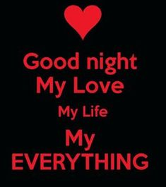 """Good Night Quotes and Good Night Images Good night blessings """"Good night, good night! Parting is such sweet sorrow, that I shall say good night till it is tomorrow."""" Amazing Good Night Love Quotes & Sayings Good Night Love Quotes, Good Night Baby, Good Night I Love You, Good Night Messages, Good Morning Love, Good Night Image, I Love You Baby, Love Quotes For Him, Good Morning Quotes"""