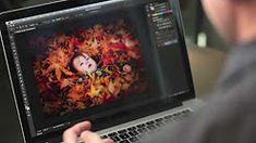 Adobe Photoshop - YouTube - YouTube