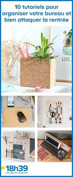 Asseny Pliable Multifonction Toilette Tabouret Portable Pied pour Salle de Bain Maison