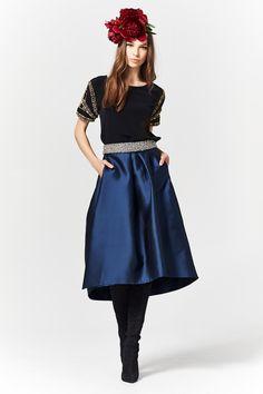SEWRAMI Skirt Trelise Cooper-Skirts The season's new skirt shape has arrived. Shop skirts from world-renowned designer, Trelise Cooper. Seo News, Seo Consultant, Elegant Dresses, Dressing, Seasons, Skirts, Shopping, Vintage, Sapphire