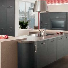 Superior Cabinets of Bolton, Manufacturers of Quality Kitchen, Bedroom, Study & Contract Furniture Superior Cabinets, Bedroom Cabinets, Contract Furniture, Quality Kitchens, Kitchen Island, Kitchen Design, Desktop, House, Home Decor