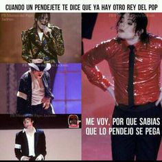 Page 3 Read 017 from the story Chistes, Fotos Pervert De *MJ* by MJisking (xxLonelyxx) with reads. Michael Jackson Memes, Michael Jackson Cake, Jackson 5, Wattpad, Beautiful, Bts, Collections, Queen, House