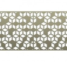 Partition Design Patterns For Laser Cut Wood Amazing