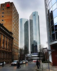 #hotel #hotels #german #frankfurt #finnish #franfurtammain #internationalbusiness #travel #travelgram #traveling #instafrankfurt #landscape #instatravel #vacation #holiday #finnishboy  #traveltheworld  #like4like #earth #gopro #instacool #instapic #instagramers #visithelsinki #f4f #gym #fitness #landscape_lovers #finnishgirl #travelphotography