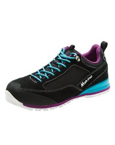 Makino Women's Non-slip Hiking Shoe Lightweight Walking Running Tennis Sports Trainers 0359-2 >>> Learn more by visiting the image link.