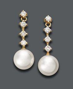drop dia/pearl
