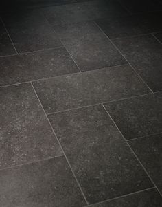 Crossville Porcelain Tile - Floor Patterns - Pattern 12 Photo