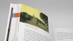 Diseño Editorial Libro Rutas y leyendas de Toledo Multimedia, Polaroid Film, Studio Apartment Design, Editorial Design, Paths, Monuments, Legends, Book, Historia