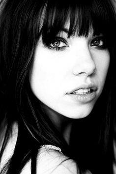 carly rae jepsen | Tumblr