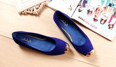Cheap shoes sexy women, Buy Quality shoes hot directly from China women mary jane shoes Suppliers: