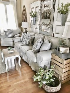 Furniture Donation Pick Up Denver Code: 3409991134 - Shabby Chic Living Room Furniture - Chic Living Room, Home Living Room, Interior Design Living Room, Living Room Furniture, Living Room Designs, Living Room Decor, Rustic Furniture, Antique Furniture, Furniture Ideas