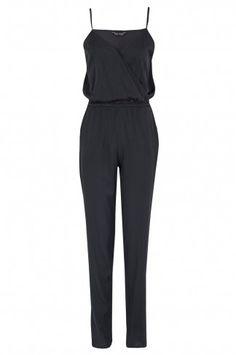 http://www.selectfashion.co.uk/clothing/s039-1104-41_black.html