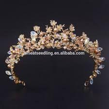 Bildresultat för las mejores coronas de reinas