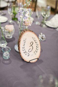 Rustic Rancho Las Lomas Wedding  Read more - http://www.stylemepretty.com/2014/01/27/rustic-rancho-las-lomas-wedding/
