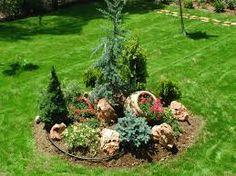 Αποτέλεσμα εικόνας για κηπος διαμορφωση