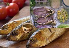 حكم عيد شم النسيم في الاسلام - 10 نصائح هامة قبل وبعد أكل الفسيخ والرنجة Fresh Rolls, Fish, Ethnic Recipes, Pisces