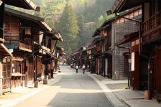octeight: 日本建築