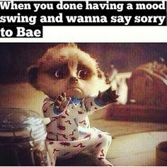 Relationship struggles got you down? Don't worry. Instagram can relate. | Page 14
