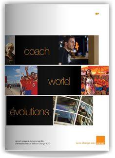 (trouvé dans l'Entreprise Magazine) Le pdf cliquable accessible à tous et (enfin) bien fichu > à tester ici = http://www.orange.com/sirius/RA2010/beevirtua/beevirtua.html