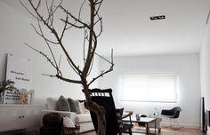 Ganadores: Salón con Boho Deco Shop | Decorar tu casa es facilisimo.com