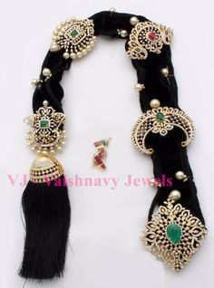 Jewellery Stores Adelaide without Jewelry Loan Store Near Me much Jewellery Stores Jhb after Jewellery Gold Jewellery Indian Wedding Jewelry, Indian Jewelry, Bridal Jewelry, Saris, Hair Jewelry, Gold Jewelry, Gold Hair Accessories, Diamond Choker, Gold Jewellery Design