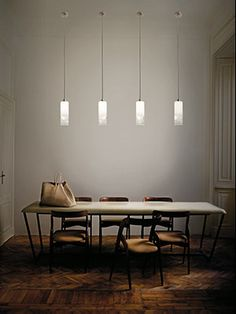 Vistosi SHOP modelo Lio luminarios lámparas para decoración de interiores / interiorismo disponible en Showroom Duhart Design