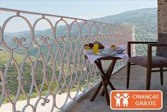 Verão entre as vinhas da região demarcada mais antiga do mundo. No Agua Hotels Douro Scala 5*,  noite para 2 pessoas + jantar a 2 + acesso ao spa e ginásio por apenas 85€. 2 noites por 159€, 3 noites por 229€ - Descontos Lifecooler