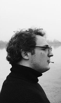 Antonio Mora, Artwork, People, Work Of Art, People Illustration, Folk