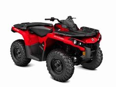 New 2017 Can-Am Outlander 650 ATVs For Sale in Georgia. UNMATCHED ALL-TERRAIN PERFORMANCEFeaturing Rotax® power and reliability, precision handling, and comfort like no other ATV on the market. RF D.E.S.S. anti-theft system and a multipurpose rack with the exclusive LinQ quick-attach system equips you for any adventure.Features may include:ROTAX 650 V-TWIN ENGINECATEGORY-LEADING PERFORMANCEEquipped with the 62-hp Rotax 650 liquid-cooled V-Twin engine, with four valves per cylinder and…