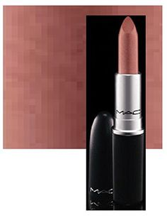 MAC FROST FINISH LIPSTICK  SANDY B >>> Check this awesome product by going to the link at the image.Note:It is affiliate link to Amazon.