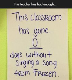 What It's Really Like To Be A Teacher 28 Pics